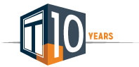 10 year stamp_final_js copy