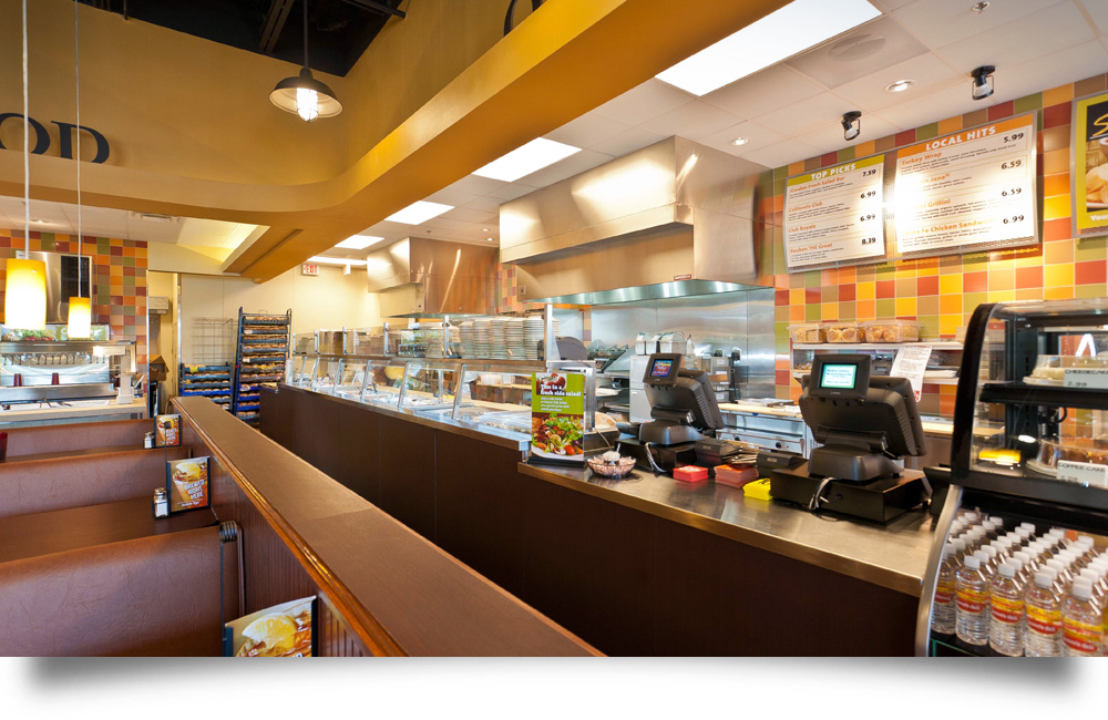 thomas construction group jason s deli